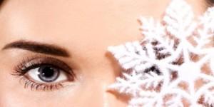 сезонный уход за кожей лица
