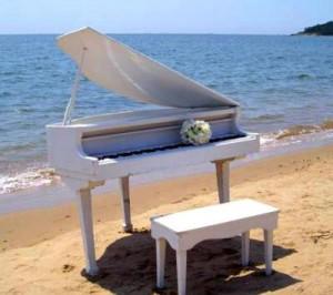 Классическая музыка нормализует давление