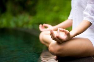 медитация как стиль жизни