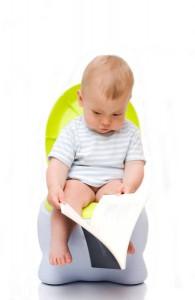 обучение дошкольников чтению и письму