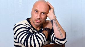 Дмитрий Нагиев интервью