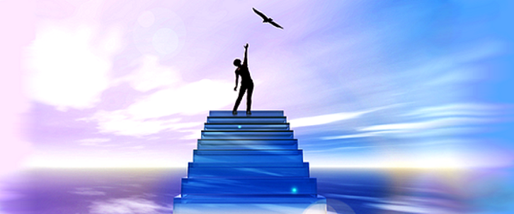 саморазвитие самосовершенствование самопознание