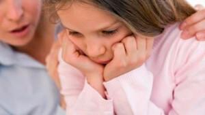 как научить ребенка не обижаться