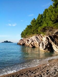 черногория пмж отзывы