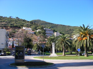 черногория пмж будва