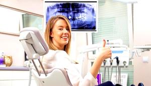 стоматология какую выбрать