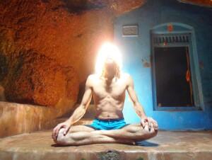 что такое йога и самадхи