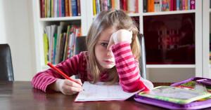 ребенок не хочет учиться что делать советы психолога