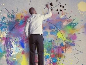 как развить в себе творческий потенциал